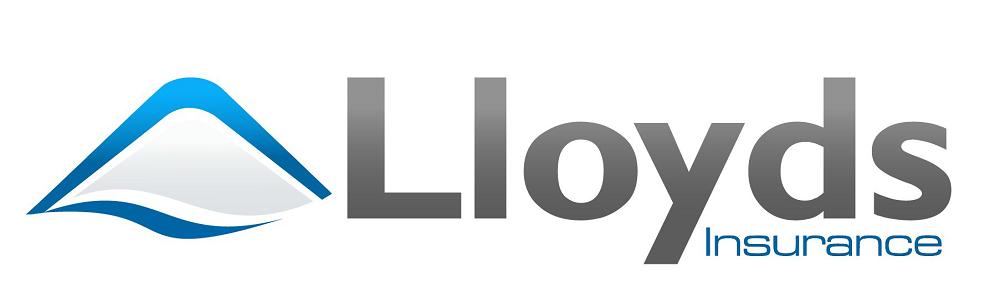 2015_08_24_lloyds